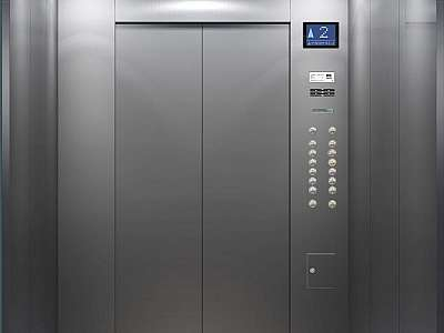 Cotação conservação de elevadores
