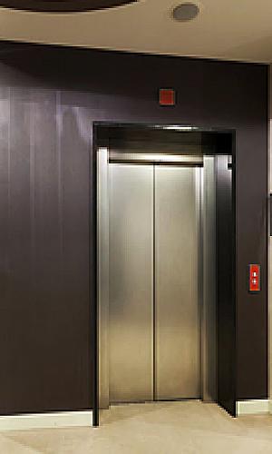 Custo de elevador residencial