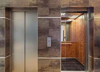 Peças de elevadores Fortaleza