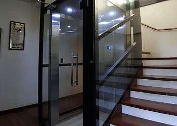 Preço elevador residencial unifamiliar