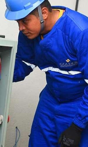 Empresa de reparo em elevador em Manaus