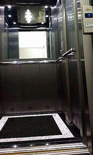 empresas de elevadores em São Paulo
