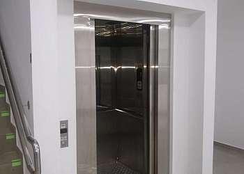 Empresas de elevadores Crato