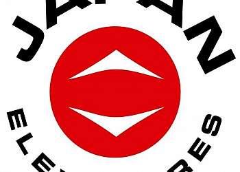 Empresas de manutenção de elevadores Quixadá