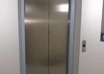 Fabricante de elevador sc