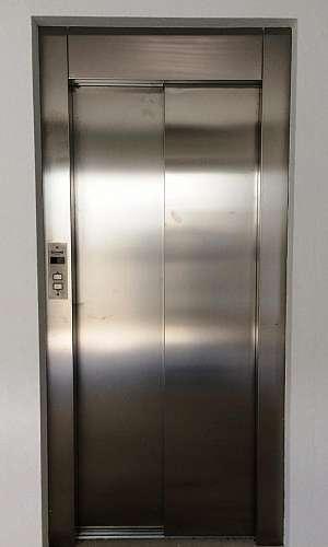 Fabricante de elevadores em SP