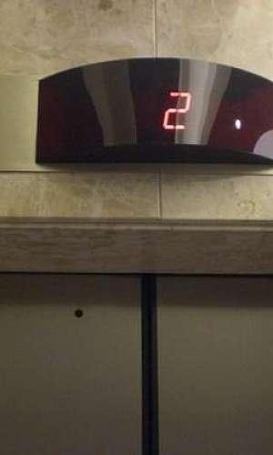 Fabricantes de elevadores no Brasil