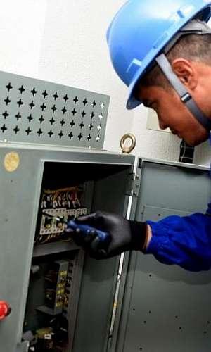 Manutenção de elevadores de carga em Porto Velho