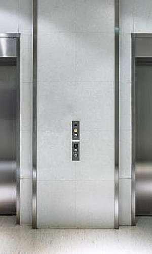 Manutenção de elevadores prediais em SP