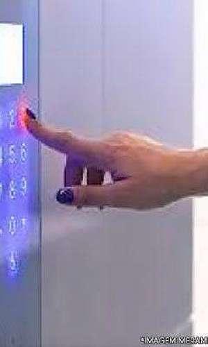 Modernização de elevadores sp