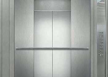 Modernização elevadores atlas schindler