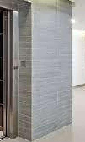 Onde modernizar o elevador em Belém