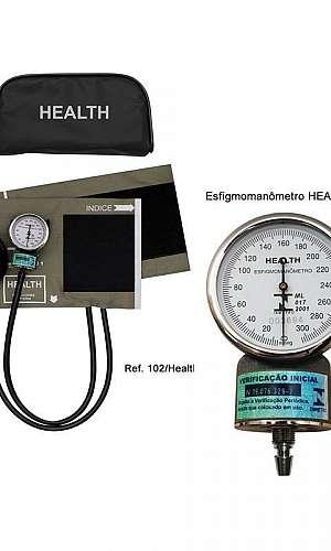 serviço de engenharia clínica
